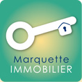 Marquette Immobilier